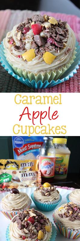 caramel apple cupcakes_zpstuzim2pa