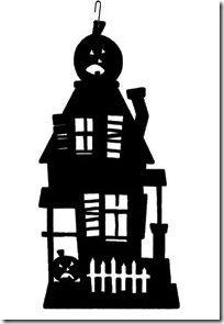 casas embrujadas halloween (22)
