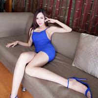 [Beautyleg]2014-09-15 No.1027 Dora 0007.jpg
