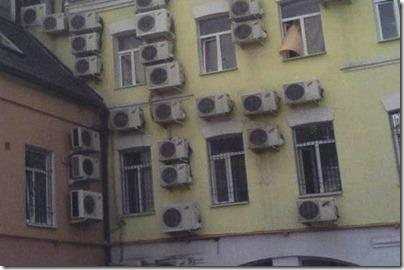 aire-acondicionado.noticia