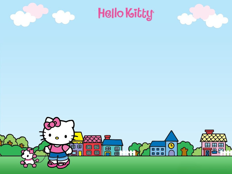 Hello_Kitty-59