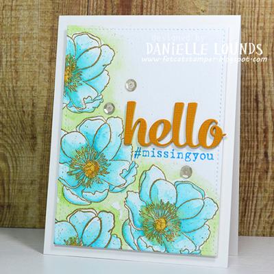HelloMissingYou_A_DanielleLounds