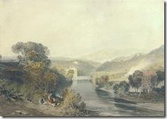 addingham-mill-on-the-river-wharfe-yorkshire