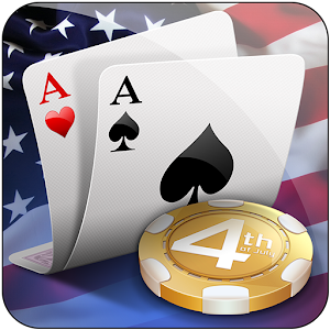 Live Hold'em Pro – Poker Games for Android