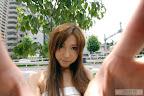 gra_chinatsu-i002.jpg