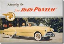 Pontiac-1949