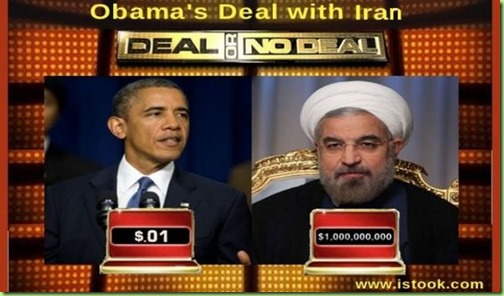 Obamas_deal_with_Iran-4_c0-14-680-410_s561x327