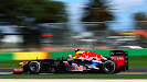 F1-Fansite.com HD Wallpaper 2012 F1 GP of Australia_47.jpg