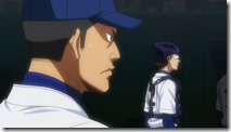 Diamond no Ace 2 - 14 -21