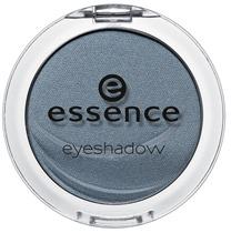 ess_Mono_Eyeshadow22