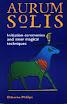 Melita Denning - The Aurum Solis