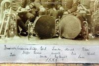 1. Pommersches Feldartillerie-Regiment Nr. 2