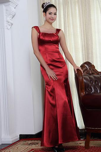 eDressit new arrival red evening dress party dress size UK6-UK 20 Item :