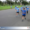 allianz15k2015cl531-1243.jpg