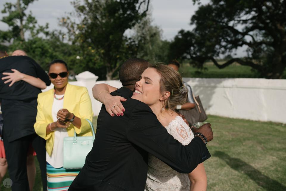 Hannah and Pule wedding Babylonstoren Franschhoek South Africa shot by dna photographers 725.jpg
