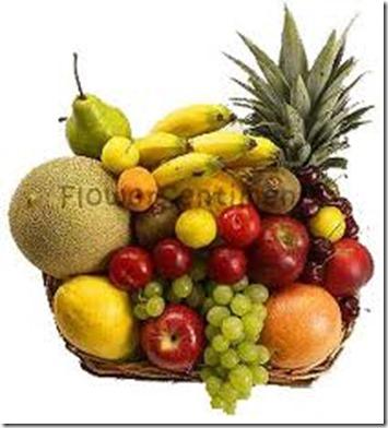 Fruit_Basket_12_KG