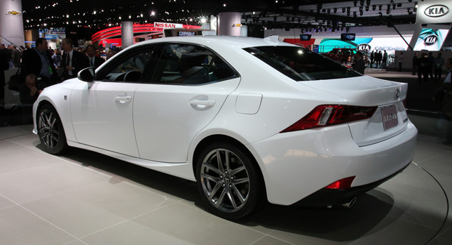 new car releases in usaRapid Increase in US New Car Launches May Cause Issues With