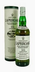 Laphroaig_10YO_bottle__87918_zoom