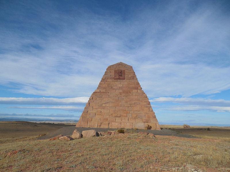 ames-pyramid-6