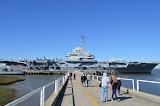Charleston - February 2015 - 004