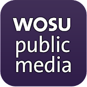 Free WOSU Public Media App APK for Windows 8