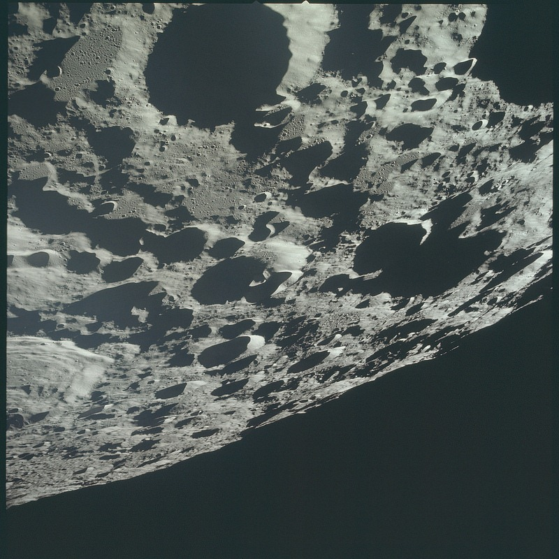 apollo-mission-images-9