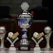 01 Smallingerland Cup » SC 2015 » 06 - Finales Vrouwen