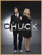 Assistir Chuck 5ª Temporada Online Dublado Megavideo