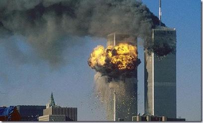 -terroristas-que-conmocionaron-al-mundo