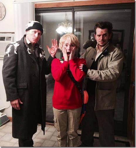 creative-halloween-costume-2015-027