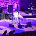 shinymen-cheb-khaled-festival-de-carthage-2013 (108).JPG