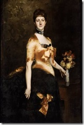 John-Singer-Sargent-xx-Edith-Lady-Playfair-Edith-Russell-1884