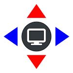 Kanguka Icon