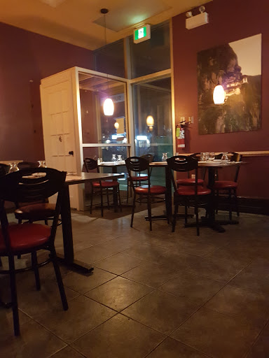 Himalayan Curry, 375 University Avenue,unit 5, Charlottetown, PE C1A 4N4, Canada, Indian Restaurant, state Prince Edward Island