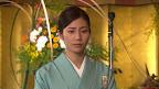 matsushitaNao_kamo_20130618-212956-293.jpg