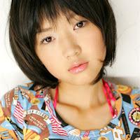 [DGC] 2007.03 - No.409 - Noriko Kijima (木嶋のりこ) 063.jpg