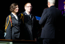 Commissioning-2014-Ordination-203