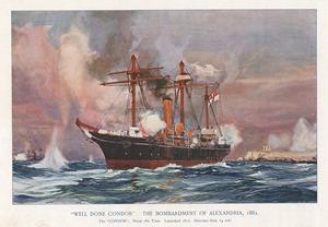 lukisan kapal jadul
