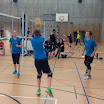 Schuljahr 2015-2016 » Volleyballturnier Nov 15