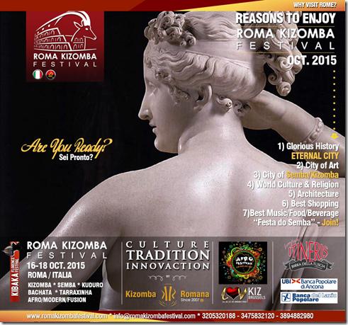 CULTURA,TRADIZIONE,-INNOVAZIONE,-ARTE---ROMA-KIZOMBA-FESTIVAL