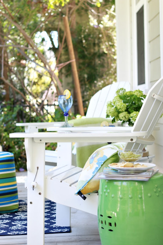 front_porch_atp