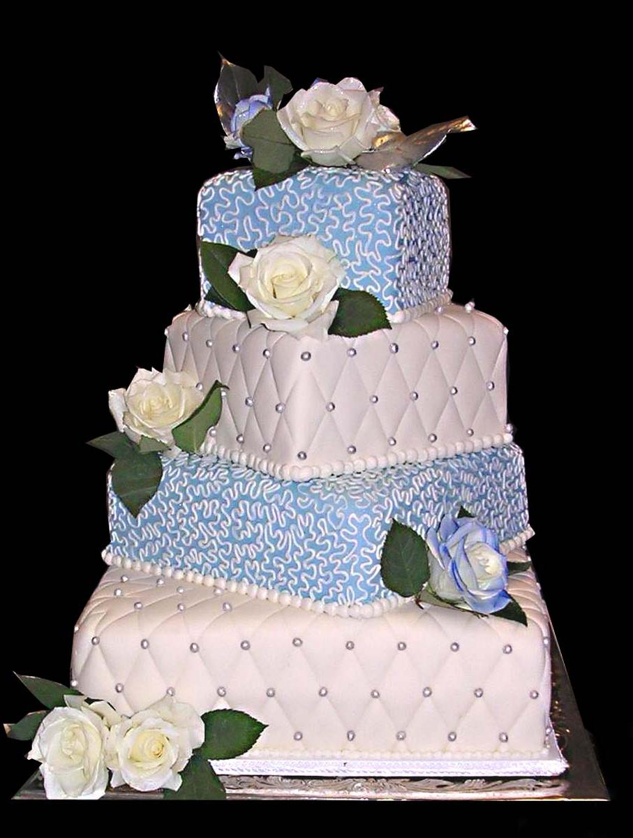 cake boss wedding cakes prices