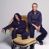Tears for Fears_press