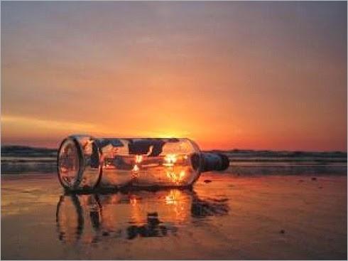 fles-op-strand_2844020