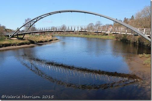 23 River Nith