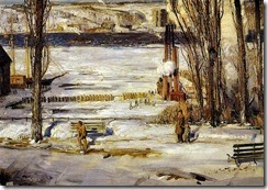 800px-Bellows_George_A_Morning_Snow_Hudson_River_1910 (1)
