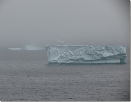nl_sa_great_brehat_iceberg3