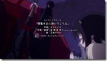 Hoozuki no Reitetsu - OVA2 -45