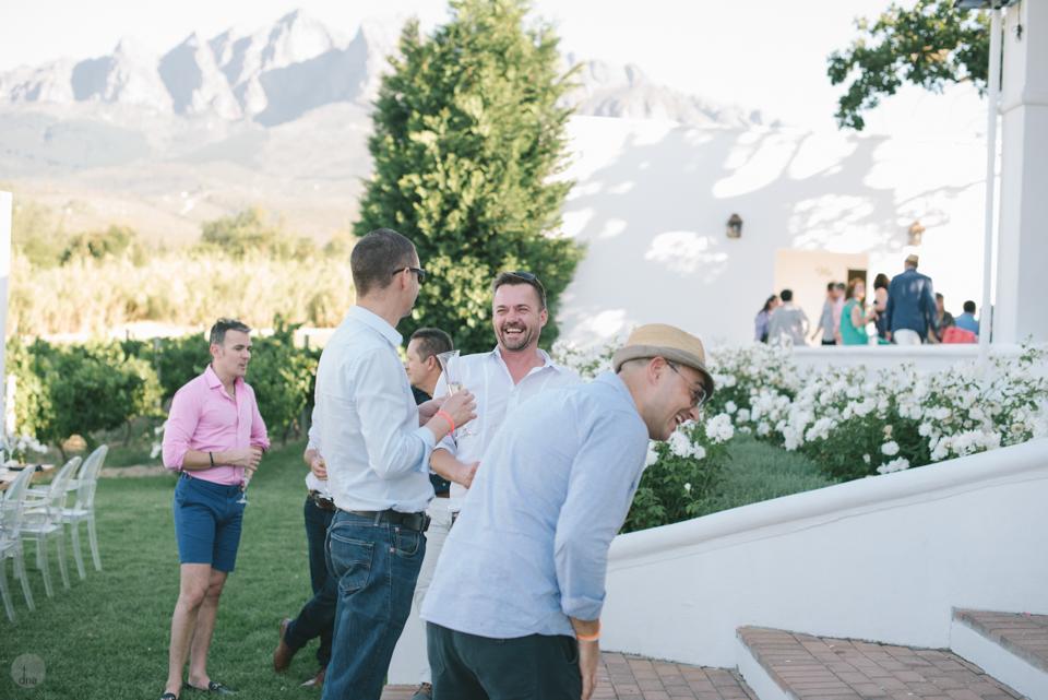 documentary Jean and Djamel wedding Kleinevalleij Wellington South Africa shot by dna photographers 618.jpg