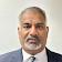 Karthikeyan N. avatar